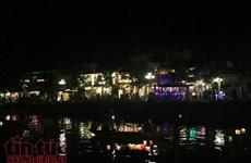 APEC 2017 : Da Nang prépare de meilleures conditions touristiques pour l'accueil de l'événement
