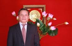 Vietnam et Algérie doivent promouvoir leur coopération