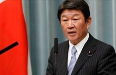 Les négociateurs du TPP se réuniront la semaine prochaine au Japon