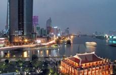 Quinze solutions de construction de villes intelligentes pour le Vietnam