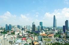 Ho Chi Minh-Ville attire 5,04 milliards de dollars d'investissement étranger en dix mois