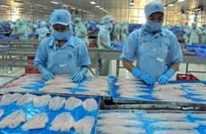 Recul des exportations vietnamiennes de pangasius aux Etats-Unis et en UE