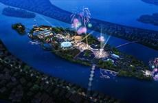 Hôi An proposera des spectacles «Souvenirs de Hôi An» sur le fleuve Thu Bôn