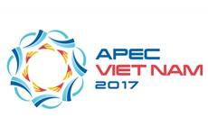APEC 2017 : bientôt le Forum la Voix future de l'APEC à Da Nang