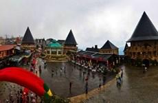 APEC 2017 : une occasion en or de promouvoir le tourisme de Dà Nang