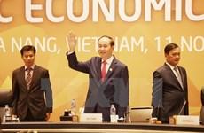 APEC 2017 : l'agence indonésienne Antara News salue la nouvelle position du Vietnam