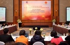 Présentation des services indispensables pour les femmes et les filles victimes de violences