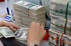 10 mois: 3,9 milliards de dollars de devises transférées à Hô Chi Minh-Ville