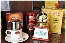 Un cadre de développement pour le café vietnamien de haute qualité