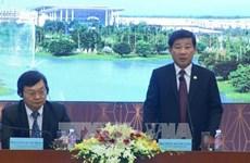 Binh Duong résout les difficultés des entreprises taïwanaises