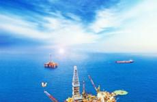Pétrole : PVEP a atteint tous ses objectifs pour l'année 2017