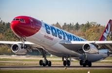 Edelweiss va ouvrir une ligne aérienne directe Zurich – Hô Chi Minh-Ville