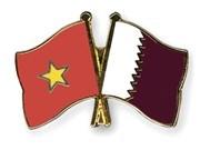 Le Qatar attache de l'importance à sa coopération avec le Vietnam