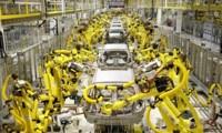 Déterminer et développer les industries intelligentes pour l'avenir