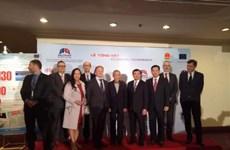 Le projet EU-MUTRAP contribue à l'accélération de l'intégration commerciale du Vietnam