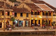 Hôi An et Mui Ne parmi les destinations les plus attrayantes en Asie du Sud-Est