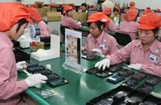 Forte croissance des relations commerciales Vietnam – Turquie
