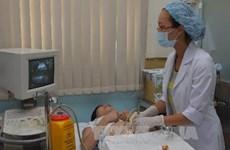 Ho Chi Minh-Ville prend la tête du dépistage prénatal