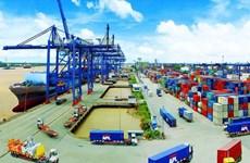 Plus de 265 milliards d'USD d'échanges commerciaux entre le Vietnam et les pays membres de l'APEC
