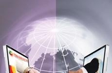 Douane : promotion de l'application d'un guichet unique