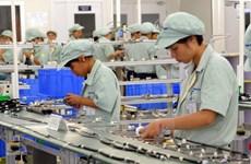 Le Vietnam, première destination en Asie des investisseurs japonais