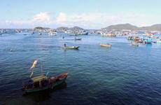 Kiên Giang promeut le potentiel du tourisme insulaire