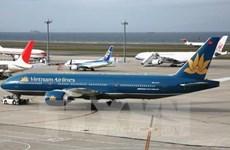 Vietnam Airlines applique la classe Premium Economy sur les vols vers le Japon