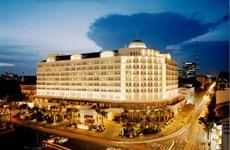 Deux hôtels du Vietnam sur la liste Gold List 2018