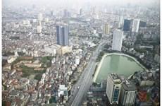 Deux villes vietnamiennes parmi les destinations les moins chères d'Asie du Sud-Est