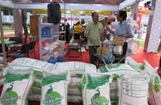 Promotion des échanges commerciaux entre le Laos et Hô Chi Minh-Ville
