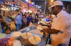 Hô Chi Minh-Ville : bientôt de folles soirées!