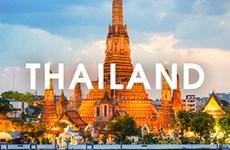 La Thaïlande souhaite attirer plus de touristes aséaniens