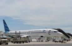 Aviation : Indonésie accélère le développement de son industrie MRO