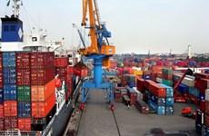 Commerce extérieur: Le Vietnam vise 500 milliards de dollars