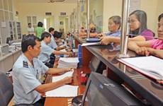 ASW-ASEAN Single Window sera mis en œuvre cette année