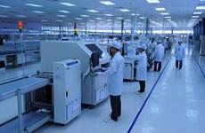 Viettel obtient les droits d'utilisation des technologies 3G et 4G de Qualcomm