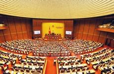 Réunion du Comité permanent de l'AN : des interpellations prévues le 21 mars