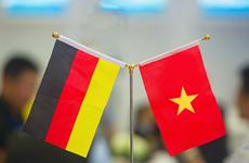 Coopération avec le Land allemand de Mecklembourg-Poméranie-Occidentale dans la santé