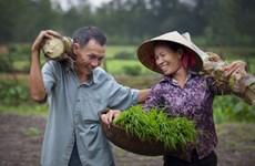 Acquis importants du Vietnam dans le domaine de l'égalité des sexes