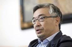 Central Group prévoit d'investir 1,5 milliard de dollars en Thaïlande et au Vietnam