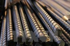 Commerce de l'acier et de l'aluminium: le Vietnam réagit aux restrictions américaines