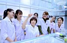 Deux femmes scientifiques devenues fiertés du Vietnam