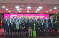 Les entreprises vietnamiennes en Russie cherchent à consolider leurs parts de marché