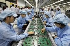 Le Vietnam maintient son attractivité auprès des investisseurs