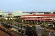 IDE : Quang Nam attire plus de 12 millions de dollars au premier trimestre