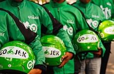 La licorne indonésienne Go-Jek prévoit de débarquer au Vietnam
