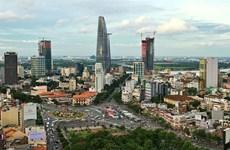 Ho Chi Minh-Ville attire le plus d'IDE du pays en 30 ans