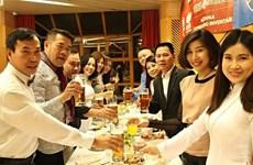 Les Vietnamiens en République tchèque s'intègrent bien dans la vie locale
