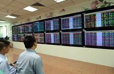 Bourse : code de transaction pour près de 1.900 investisseurs étrangers au premier trimestre