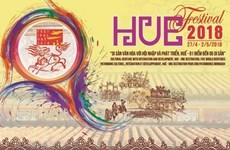 La France, partenaire de longue date du Festival de Hue